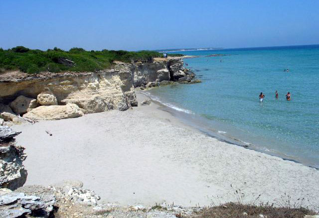 buy online b05dd 4db31 Baia - B B Casa Vacanze il Palombaro